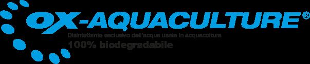 ox aquaculture