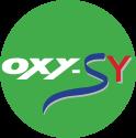oxy sy